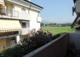 Appartamento in vendita a Pescantina, 2 locali, zona Località: Pescantina - Centro, prezzo € 99.000   Cambio Casa.it