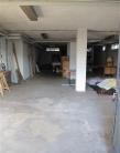 Magazzino in vendita a Saronno, 9999 locali, zona Zona: Posta nuova, prezzo € 60.000 | Cambio Casa.it