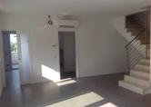 Attico / Mansarda in vendita a Albignasego, 6 locali, zona Zona: San Giacomo, prezzo € 255.000 | Cambio Casa.it