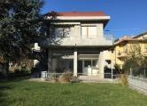 Appartamento in vendita a Belforte all'Isauro, 5 locali, prezzo € 73.500 | Cambio Casa.it