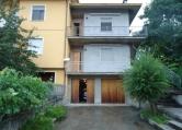Appartamento in vendita a Belforte all'Isauro, 7 locali, prezzo € 99.000 | Cambio Casa.it