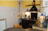 Appartamento in affitto a Verona, 4 locali, zona Località: Madonna di Campagna, prezzo € 580 | Cambio Casa.it