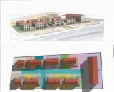 Terreno Edificabile Residenziale in vendita a Caronno Pertusella, 9999 locali, Trattative riservate | Cambio Casa.it