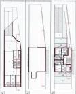 Terreno Edificabile Residenziale in vendita a Uboldo, 9999 locali, prezzo € 140.000 | Cambio Casa.it