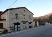 Immobile Commerciale in vendita a Pennabilli, 9 locali, prezzo € 370.000 | CambioCasa.it