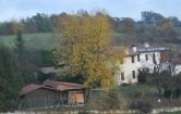 Villa in vendita a Lonigo, 4 locali, prezzo € 285.000 | Cambio Casa.it