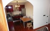 Appartamento in vendita a Vigonza, 4 locali, zona Località: Vigonza - Centro, prezzo € 145.000 | Cambio Casa.it