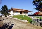 Villa in vendita a Cologna Veneta, 3 locali, Trattative riservate | Cambio Casa.it