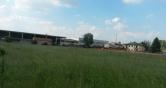Terreno Edificabile Residenziale in vendita a Arzignano, 9999 locali, prezzo € 2.160.000 | CambioCasa.it