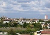 Attico / Mansarda in vendita a Piacenza, 3 locali, zona Zona: Zona stadio, prezzo € 205.000 | CambioCasa.it