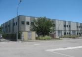 Capannone in vendita a Mezzani, 3 locali, zona Località: Mezzani, prezzo € 420.000 | Cambio Casa.it