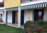 Appartamento in vendita a Pozzonovo, 2 locali, prezzo € 70.000 | Cambio Casa.it