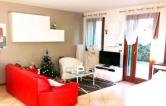 Villa Bifamiliare in vendita a Roncade, 4 locali, zona Zona: San Cipriano, prezzo € 220.000 | Cambio Casa.it
