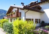 Villa in vendita a Levico Terme, 5 locali, zona Località: Levico Terme, prezzo € 430.000 | CambioCasa.it