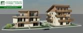 Villa Bifamiliare in vendita a Mezzocorona, 5 locali, Trattative riservate | Cambio Casa.it