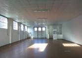 Capannone in affitto a Albignasego, 9999 locali, prezzo € 900 | Cambio Casa.it