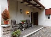 Villa in vendita a Camisano Vicentino, 6 locali, zona Località: Camisano Vicentino, prezzo € 330.000 | Cambio Casa.it