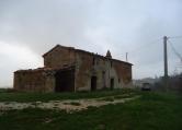 Rustico / Casale in vendita a Barchi, 9999 locali, prezzo € 110.000 | Cambio Casa.it