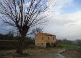 Rustico / Casale in vendita a Sant'Ippolito, 9999 locali, prezzo € 90.000 | Cambio Casa.it