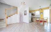 Villa a Schiera in vendita a Campo San Martino, 4 locali, prezzo € 183.000 | CambioCasa.it
