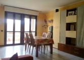 Appartamento in vendita a Gavardo, 3 locali, prezzo € 155.000 | CambioCasa.it