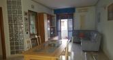 Appartamento in affitto a Falconara Marittima, 9999 locali, prezzo € 600 | Cambio Casa.it