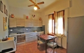 Appartamento in vendita a Torrita di Siena, 4 locali, prezzo € 90.000 | Cambio Casa.it