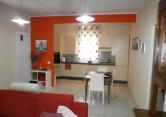 Villa in vendita a Spoltore, 6 locali, zona Zona: Villa Raspa, prezzo € 220.000   CambioCasa.it