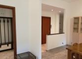 Appartamento in affitto a Como, 3 locali, zona Località: Monte Olimpino, prezzo € 750 | Cambio Casa.it