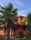 Villa in vendita a Maserà di Padova, 8 locali, zona Località: Bertipaglia, prezzo € 385.000 | CambioCasa.it