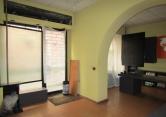 Negozio / Locale in vendita a Saronno, 9999 locali, zona Zona: Centro, prezzo € 175.000 | Cambio Casa.it