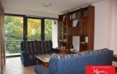Appartamento in vendita a Cervignano del Friuli, 5 locali, zona Località: Cervignano del Friuli - Centro, prezzo € 139.000 | Cambio Casa.it