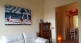 Appartamento in vendita a Sora, 4 locali, zona Località: Sora - Centro, prezzo € 120.000 | Cambio Casa.it