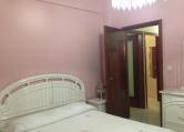 Appartamento in vendita a Pesaro, 3 locali, zona Zona: Mare, prezzo € 200.000 | CambioCasa.it