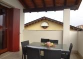 Appartamento in vendita a San Bonifacio, 3 locali, zona Località: San Bonifacio, prezzo € 148.000 | Cambio Casa.it