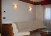 Appartamento in affitto a Montegrotto Terme, 2 locali, prezzo € 580 | Cambio Casa.it