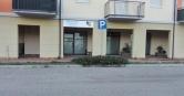 Immobile Commerciale in affitto a Tregnago, 9999 locali, prezzo € 1.250 | Cambio Casa.it