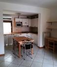 Appartamento in affitto a Portogruaro, 3 locali, zona Località: Portogruaro, prezzo € 500 | Cambio Casa.it
