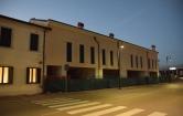 Negozio / Locale in vendita a Legnaro, 9999 locali, zona Località: Legnaro - Centro, prezzo € 120.000 | Cambio Casa.it