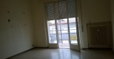 Appartamento in vendita a Rezzato, 3 locali, zona Località: Rezzato - Centro, prezzo € 108.000 | CambioCasa.it