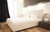 Appartamento in vendita a Legnaro, 3 locali, zona Località: Legnaro - Centro, prezzo € 180.000 | CambioCasa.it