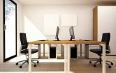 Ufficio / Studio in vendita a Legnaro, 1 locali, zona Località: Legnaro - Centro, prezzo € 140.000 | Cambio Casa.it