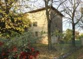 Rustico / Casale in vendita a Cervarese Santa Croce, 9999 locali, zona Località: Fossona, prezzo € 220.000 | Cambio Casa.it