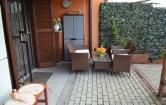 Appartamento in vendita a Brandizzo, 4 locali, zona Località: Brandizzo, prezzo € 189.000   Cambio Casa.it