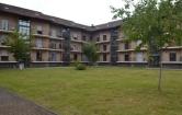 Appartamento in affitto a Brandizzo, 2 locali, zona Località: Brandizzo, prezzo € 450 | Cambio Casa.it