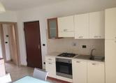 Appartamento in affitto a Brandizzo, 2 locali, zona Località: Brandizzo, prezzo € 500 | Cambio Casa.it