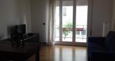 Appartamento in vendita a Venezia, 5 locali, zona Località: Lido, prezzo € 298.000 | Cambio Casa.it