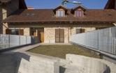 Villa in vendita a Brandizzo, 4 locali, zona Località: Brandizzo, prezzo € 199.000 | Cambio Casa.it