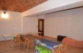 Negozio / Locale in vendita a Volpiano, 9999 locali, zona Località: Volpiano, prezzo € 75.000 | Cambio Casa.it