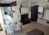 Appartamento in vendita a Brandizzo, 3 locali, zona Località: Brandizzo, prezzo € 139.000 | Cambio Casa.it